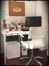 modern home office accessories. Nice Modern Home Office Furniture Ideas Desk Accessories Minimalist Diyanizer Decorationbinico Gallery Andputer Decor Pictures Interior S