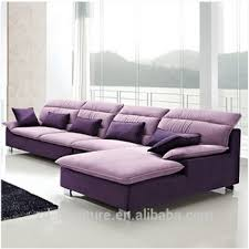 indian living room furniture. 2015 sofa living room design indian style furniture bm063 i