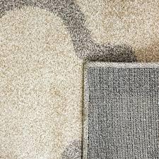 flat woven area rugs beige light grey flat woven area rug flat woven wool area rugs
