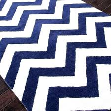 blue striped area rug navy absolutely smart chevron astonishing ideas best grey and ch chevron