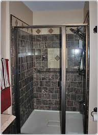 baltimore bathtub installation dundalk shower glen intended replace with creative 9