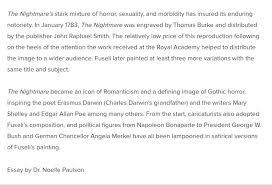 screenshot jpg various images from goya s series of 14 black paintings c 1819 1823 r tic art period
