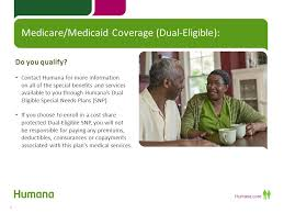 call humana customer service humana medicare advantage and prescription drug plans ppt download
