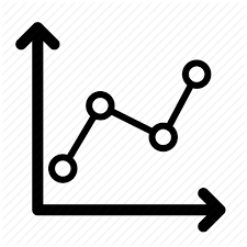 Data Charts By Trevor Dsouza