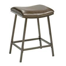 padded saddle bar stools. Full Size Of Maple Wood Bar Stool With Backless Curved Seat Furniture Agreeable Saddle Stools Padded