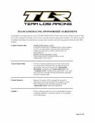 car sponsorship proposal template car show sponsorship proposal template car sponsorship proposal
