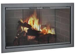 fireplace doors home depot modern fireplace doors wood burning fireplace doors home depot fireplace screen