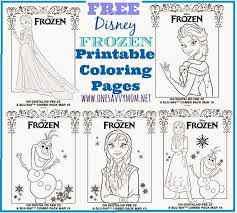 Small Picture 375 best Disney Coloring Pages images on Pinterest Coloring