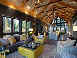 interior lighting basics