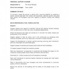 team leader resume sample terrific team lead job description resume team leader resume sample team team leader cover letter sample