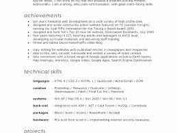 Fashion Production Assistant Resume Sample Inspirational Resume