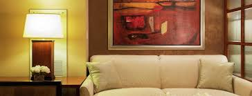 Mgm Signature 2 Bedroom Suite Home Decorating Ideas Home Decorating Ideas Thearmchairs