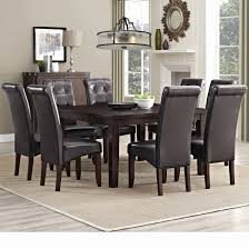 30 fresh wayfair dining table sets graphics minimalist home