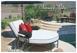 patio furniture scottsdale az patio furniture patio furniture used phoenix lovely outdoor furniture used patio furniture patio furniture