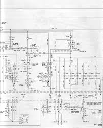 Fortable ve modore wiring diagram images electrical and