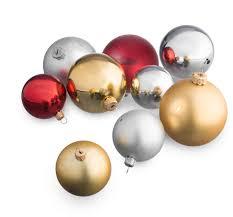 Weihnachtsdekoration Günstig Bestellen Jumbo Shop