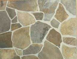 patio stones texture. LOOSE RANDOM WALLING STONE 2 - Stone \u0026 Slate Discounts Is Australia\u0027s Largest Supplier Of Natural Pavers Outdoor Floor Tiles. Patio Stones Texture P
