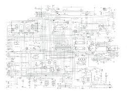 220v welder plug wiring diagram discover mpassport info 220v welder plug wiring diagram medium size of wiring diagram plug ages am general for