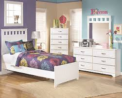 Kids Bedroom Sets | Complete Their Room | Ashley Furniture HomeStore