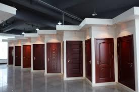 Replace Bedroom Door - handballtunisie.org