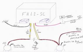 how to install a federal signal headlight flasher elightbars Federal Signal Wiring Diagram flasher diagram pdf federal signal vector wiring diagram