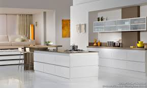 white kitchen counter. Interesting Kitchen Stone Of London Pictures Kitchen Countertops White Intended Counter