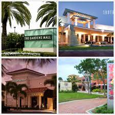 California Pizza Kitchen Palm Beach Gardens Palm Beach Gardens Mall Bhbrinfo