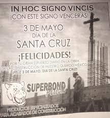 Los aguaceros de mayo tuvieron la culpa... - Hipatia De Alejandria |  Facebook