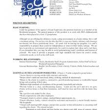House Cleaning Job Description For Resume Unbelievable Office Cleaning Resume Cleaner Cover Letter Services 78