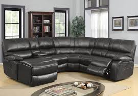 The Furniture Warehouse Beautiful Home Furnishings at Affordable