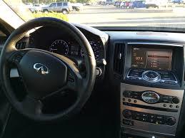 infiniti g37 interior. great 11 infiniti g37 rwd for sale greygold color black interior