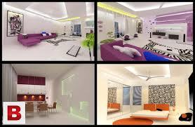 Institute Of Interior Designing Arts Gulshan E Iqbal Karachi Karachi Enchanting Short Courses Interior Design