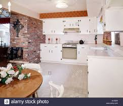 painted kitchen cabinets before and after 1960s homes 1930s 1970s art units islands outstanding designs for