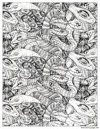 Small Picture Printing Coloring Pages Of Snaks Coloring Coloring Pages