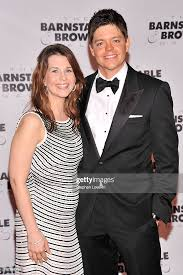 Chris Barnstable-Brown attends the 2013 Barnstable-Brown Derby ...