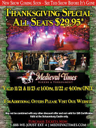 Medieval Times Myrtle Beach Seating Chart Medieval Times Coupons Chicago Il Coupon Code Melissa And Doug