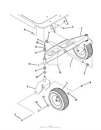 Troy bilt 17wf2acp011 mustang xp 2010 parts diagram for front axle honda motorcycle repair diagrams 17wf2acp011 wiring diagram