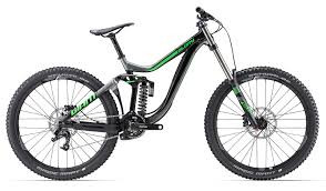 giant bikes 2017 rumors predictions discussion page 5 mtbr com