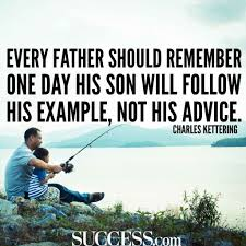 Christian Quotes About Fathers Best Of Christian Quotes About Fatherhood Rdcopperrus