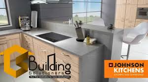 Bathroom And Kitchen Flooring Buy Johnson Wall Tiles Floor Tiles Bathroom Tiles Kitchen Tiles