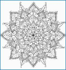 Google Coloring Pages Best Johanna Basford Animal Kingdom Pages