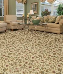 wall to wall carpet designs. Fine Wall Contempo Collection Pattern 18725805 For Wall To Carpet Designs