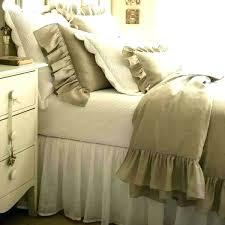 farmhouse bedding set french country bedding sets french country bedding sets french country bedding french country bed linens quilt french country bedding