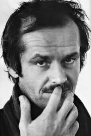best images about everything about mr jack nicholson on jack nicholson photographed by frank lennon c 1970s
