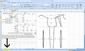 Pattern Drafting Software Simple Inspiration Ideas