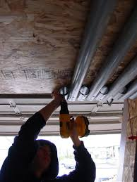 Cheap Ceiling Ideas Cheap Ceiling Ideas For Garage Winda 7 Furniture