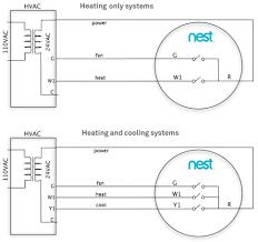 nest thermostat wiring diagram download wiring diagram collection wiring diagram for nest thermostat uk at Wiring Diagram For Nest Thermostat