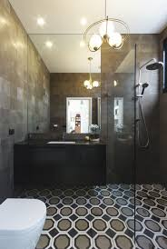 st louis bathroom remodeling. Bathroom Remodeling Under $10,000 St Louis L