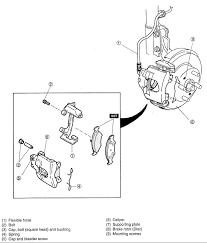 similiar 2001 kia sephia engine diagram keywords 1997 kia sephia engine diagram 1997 kia sephia engine diagram