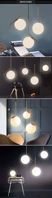 funky bathroom lighting. Modern Wall Light Fixtures Lovely 35 Elegant Pendant Lighting Funky Bathroom .